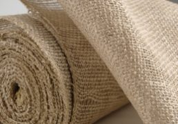 Hessian Products