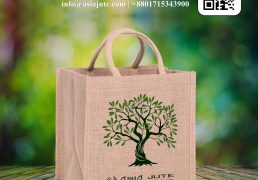 small-jute-shopping-bags