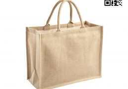 Wholesale Jute Bag