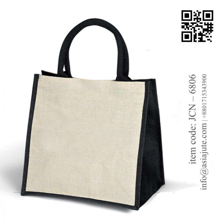 59477167f5 Promotional JUCO Bags Price