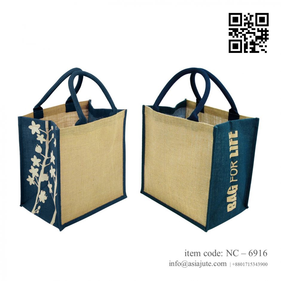 7f16d2cf96 Promotional Jute Gift Bags Price
