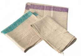 Bangladesh Jute Bag
