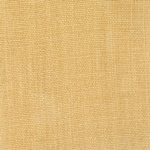 Jute Canvas Natural Lamination