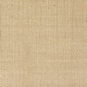 Jute Canvas Natural Plain