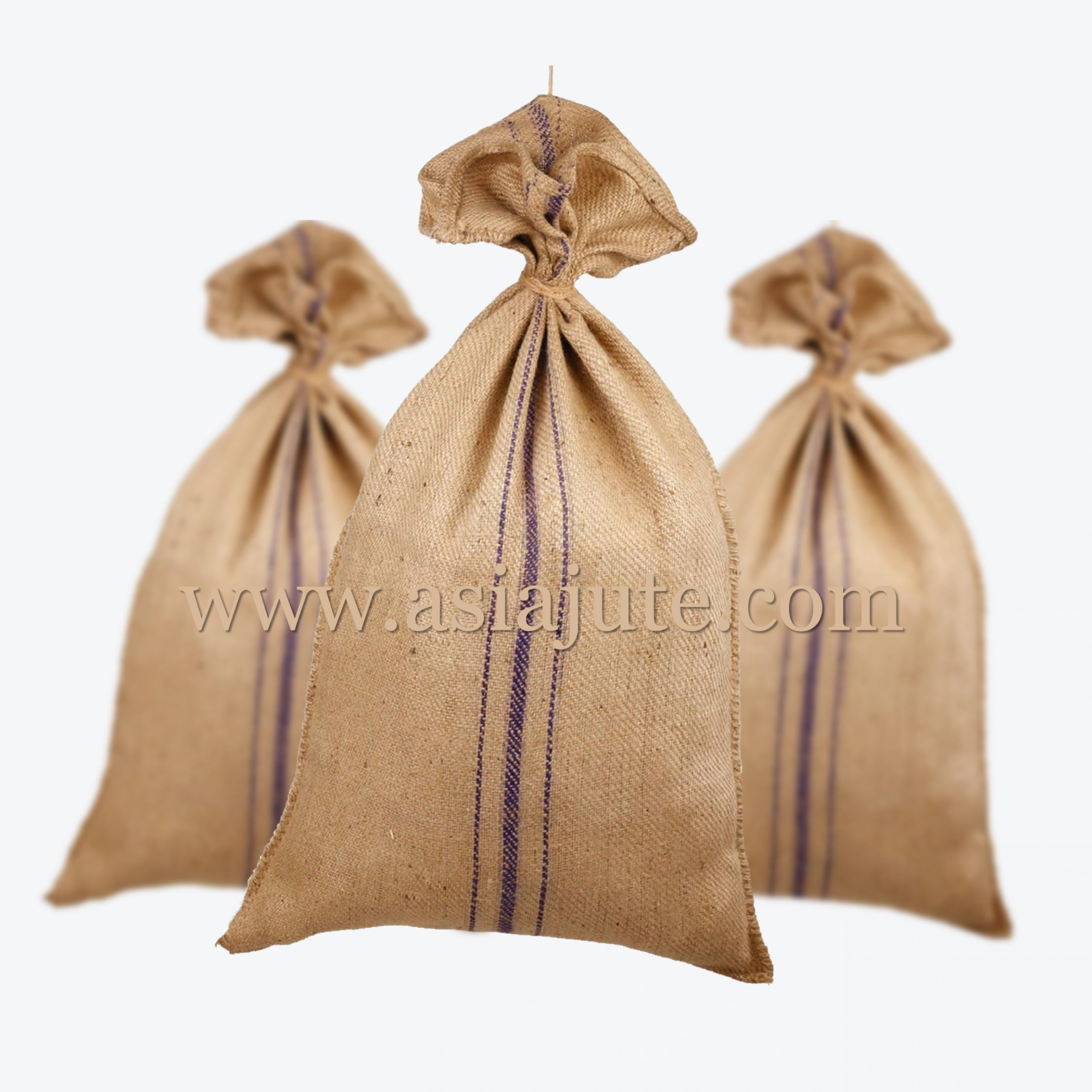 VOT B-Twill Jute Sack Bag Manufacturer Exporter and Wholesale Bangladesh Jute Bag Supplier
